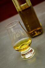 Whiskey-1500466 1280