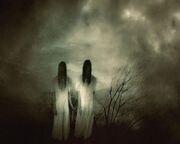 Twinsdrown