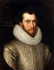 460px-Portrait of a Nobleman Aged 36 1617