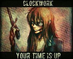Clockwork-0