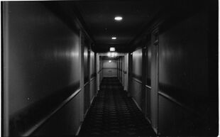 Zzz-creepy-hallway