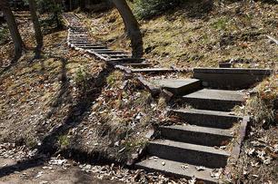 Stairwaytohell