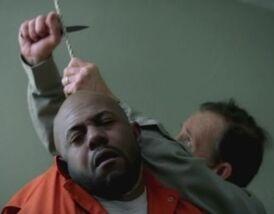 Suicide-prison-wiki