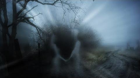 -CreepyPasta- Die Fahrt verlief ohne Zwischenfälle Hörspiel -Sprecher Sicanda & TurioFears-
