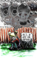 Rugrats theory daily sketch by stuckonaneyeland-d579krw