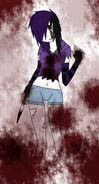 Bloodroot Lilith 02