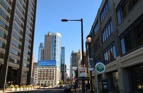 Philadelphia-236039 1920
