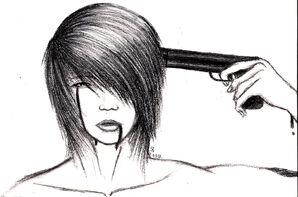 The end of a depressing life by kurokochigokoro-d5dxqzl