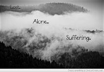 More depressing shiz-483219