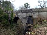 A Ponte de Overtoun