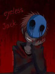 Jack eye