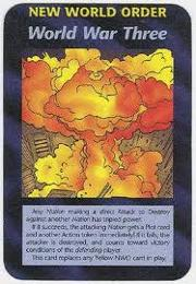 180px-Illuminati card 3