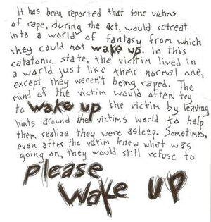 330px-Wake Up