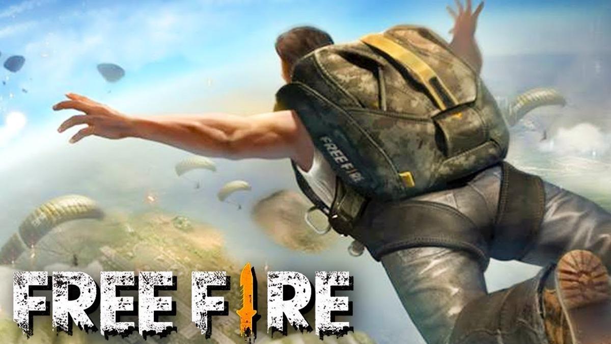 imagens free fire
