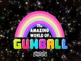 O Incrível Mundo de Gumball: The Feeling