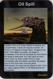 180px-Illuminati card 2