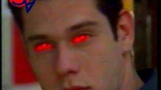Olho no olho DVD 31 - parte 1 (ULTIMO DVD)