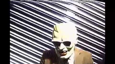 Invasão de sinal em 1987 - incidente Max Headroom