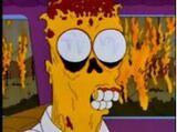 Dead Bart (A Morte de Bart Simpson)