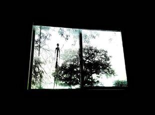 Slender man window 3 by wildartheart-d6lypkv