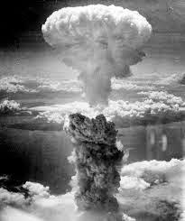 Nuclearcloud-1-