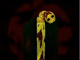 Crooked Man (Homem Torto)