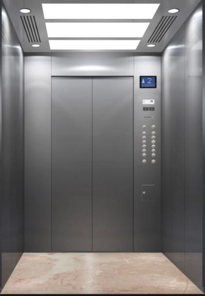 Como ir para outro mundo usando um elevador | Wiki