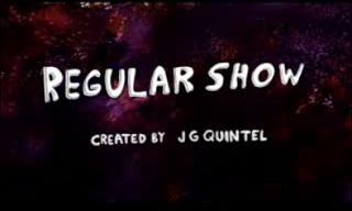 Regular show title-1-
