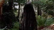 Goblin-movie-syfy-2010-cloak