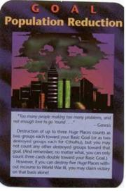 180px-Illuminati card 4