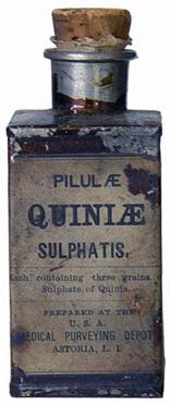 156px-Field surgeons companion quinine tin.AP