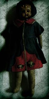 160px-Doll