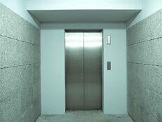 Elevator-original