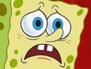 180px-Spongebob23