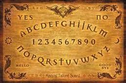 258px-Ouija