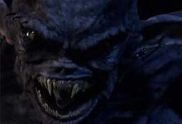 Goblin-2010-movie-1