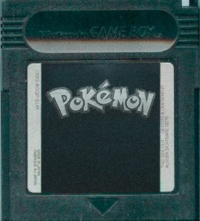 File:Pokemon-black-cartride-gameboy-image.jpg
