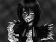 Laughing jack by giokoneko-d67cszz-1-