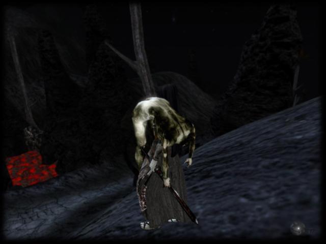 File:Morrowind.jpg