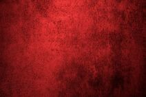 Red-grunge-wall-background-texture