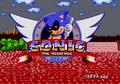 Thumbnail for version as of 00:08, September 25, 2014