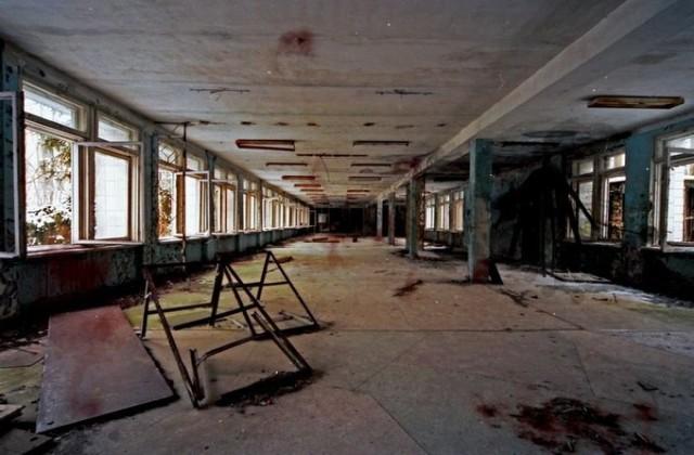 File:Chernobyll slenderman.jpg