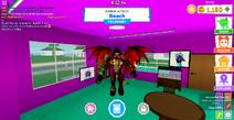 RobloxScreenShot20190723 154633786