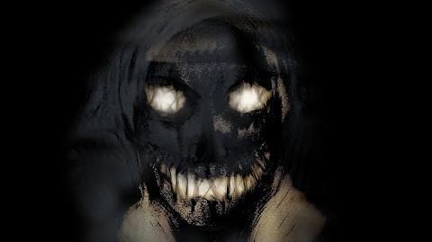 CreepypastaITA - Il Gioco Di Mezzanotte