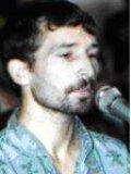 Abdullah abdurraham