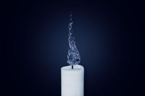 Candle-1042087 1280