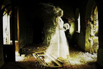 Fantasmi-2-e1466715386934