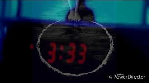 Gioco di mezzanotte-creepypasta 18