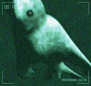 Xantarctic humanoid 2.jpg.pagespeed.ic.HN UAYym7F