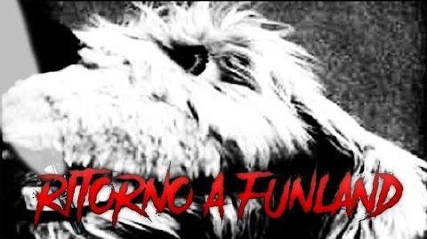 Creepypasta ITA Ritorno a Funland-1